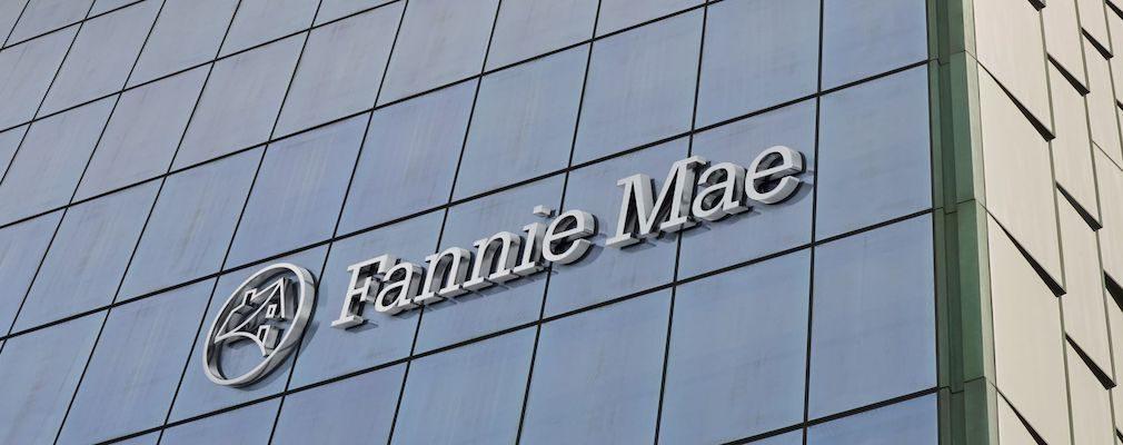Fannie-Mae-building