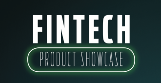 Fintech-Product-Showcase