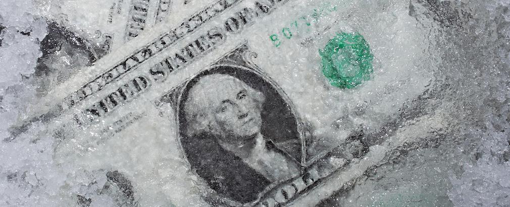 Frozen_Money