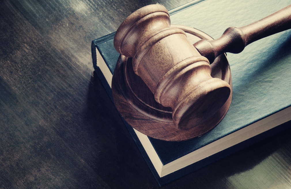 Gavel-justice-law-legal