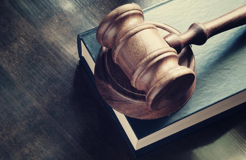 Massachusetts short sale company owners accused of defrauding HUD, Fannie Mae, Freddie Mac - HousingWire