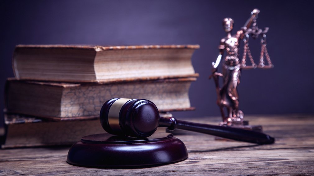 Gavel-scales-of-justice