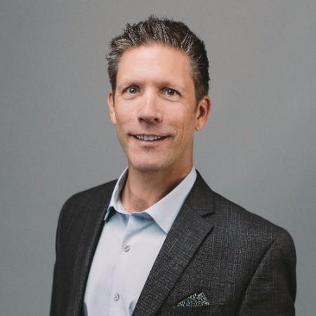 Geoff Zimpfer