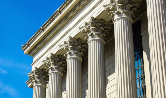 Supreme court to take on CFPB constitutionality case
