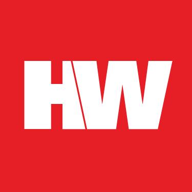 HW-logo