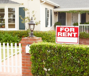 Single Family Rentals Archives Housingwire