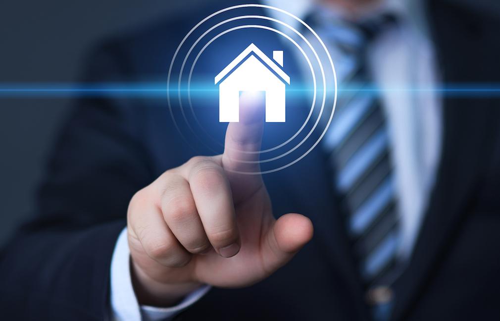 Mortgage Tech Rundown: Quontic, PrimeLending, Finastra, and OptifiNow