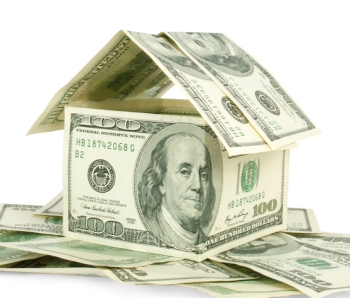 House_Pile_of_money