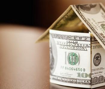 House_dollar