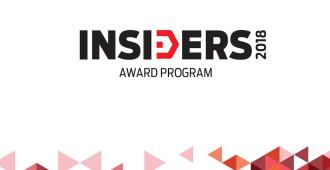 Insiders_hero_18