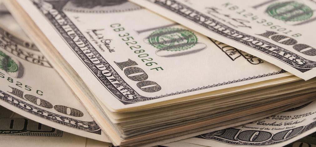 Intuit buying Credit Karma for $7.1 billion