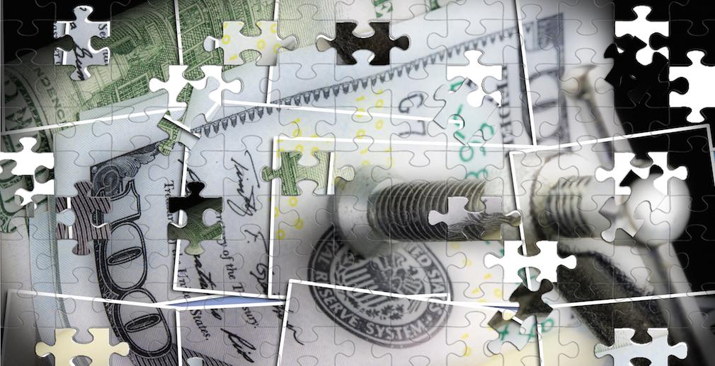 Money_Puzzle
