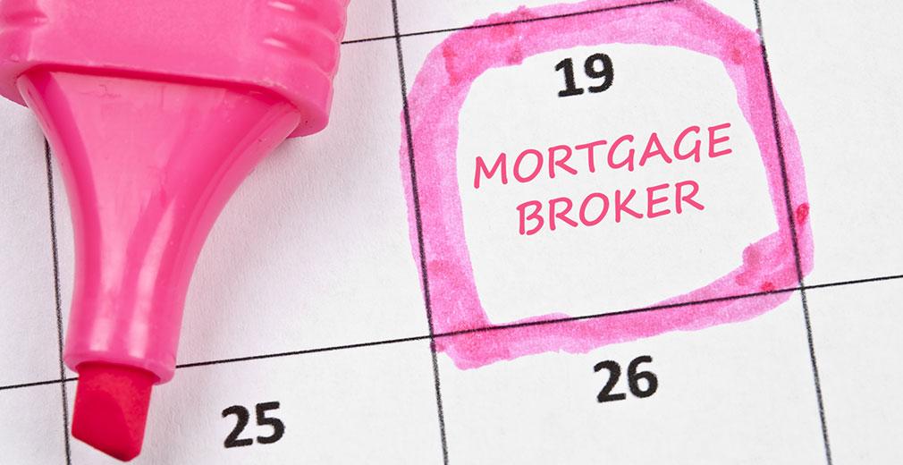 Mortgage-Broker-Comeback_Image-1
