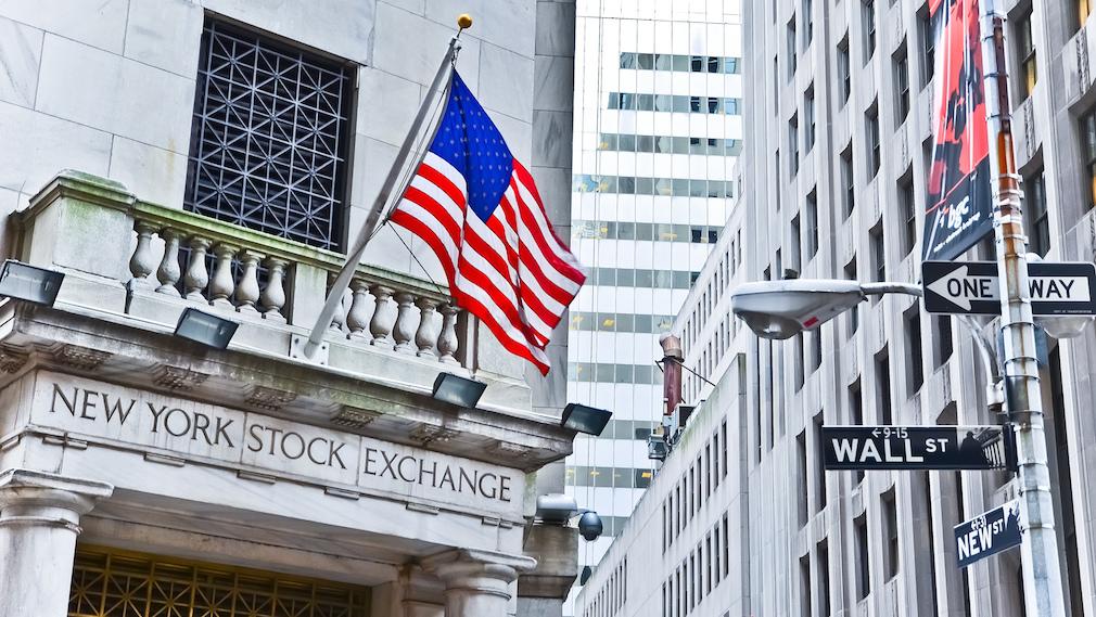 NYSE_Flag_WalStreet