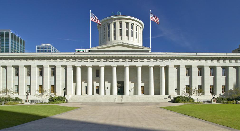 Ohio_Capital_Columbus