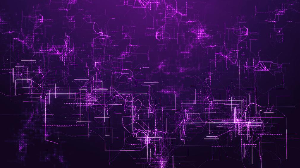 Purple-technology-data-internet
