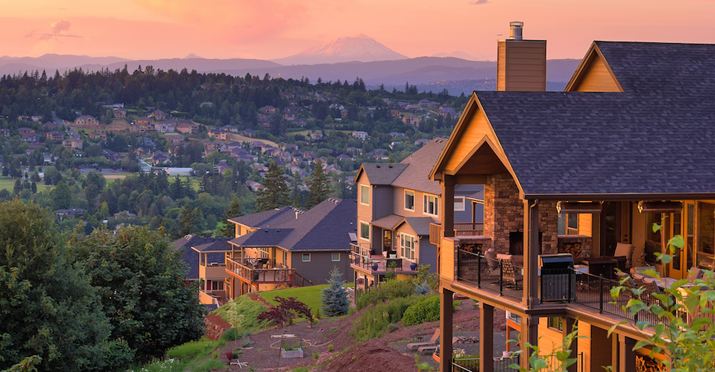 Sunset_houses