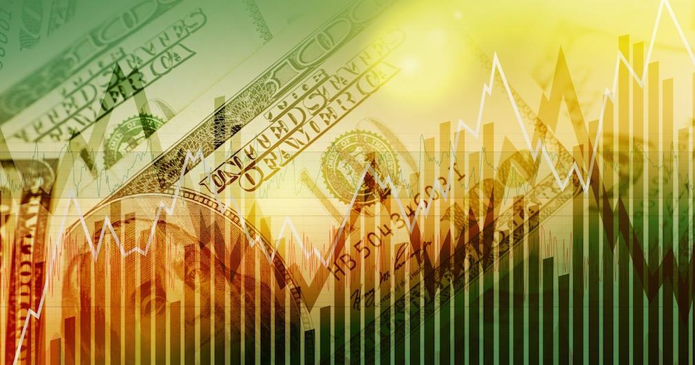 US_Economy_chart