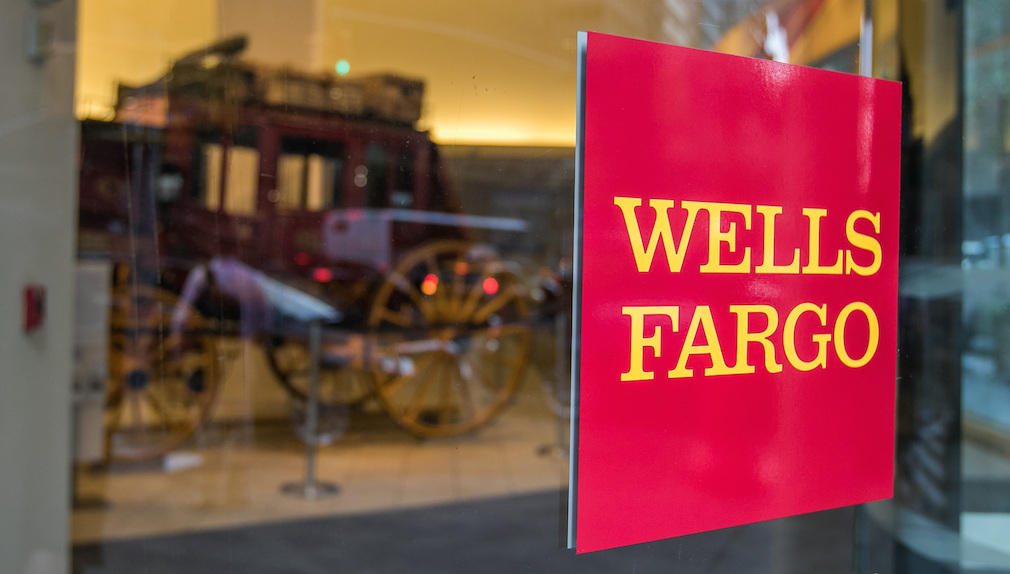 Wells Fargo settles allegations of discriminating against female, African American job applicants