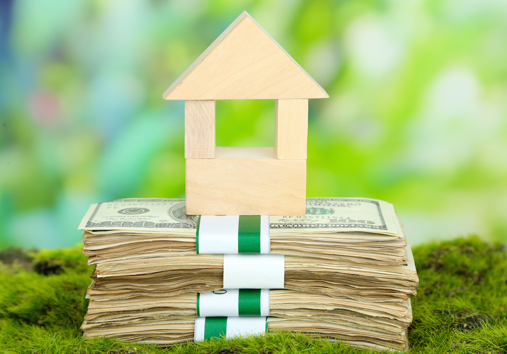 Compass now offering bridge loan services to help homeowners use equity to buy new homes