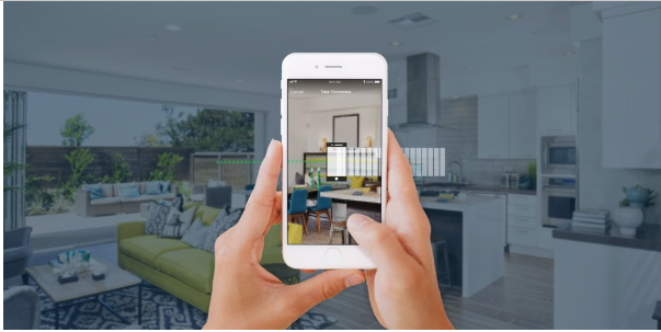 Zillow-3D-home-tours-gets-rollout
