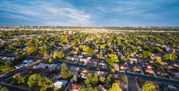 aerial_neighborhood