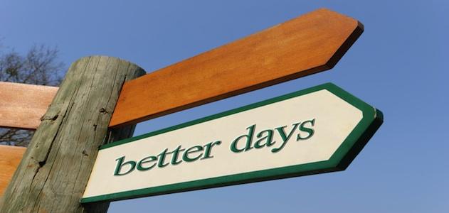 betterdays_ahead