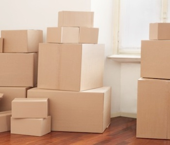 boxes_moving