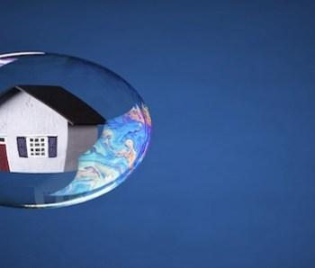 bubble-copy