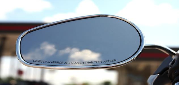 car-side-mirror