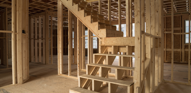 construction-up-stairs-rising-improving-building