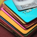 How credit scores impact lenders' pipelines in a purchase market