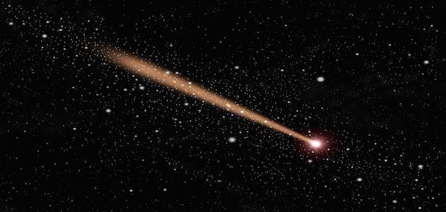 decline-red-meteor