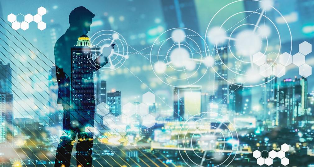digital_concept_guy_city