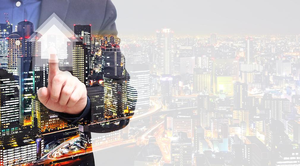 digital_mortgage_concept