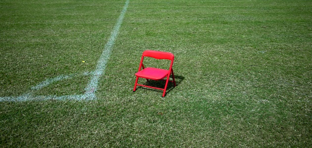 empty-chair_sideline
