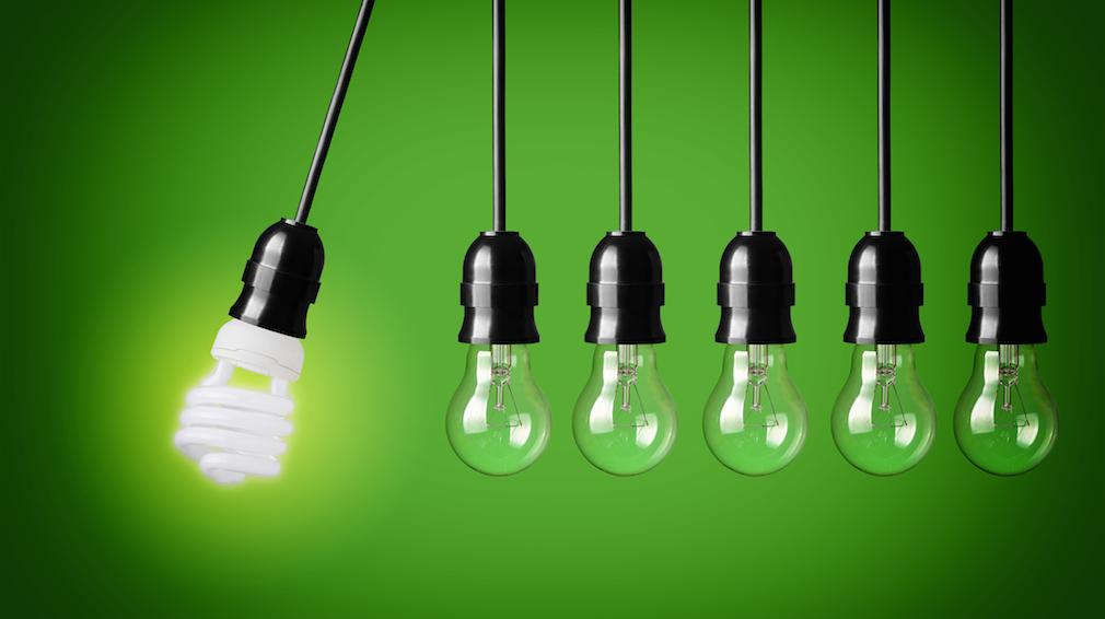 energygreen
