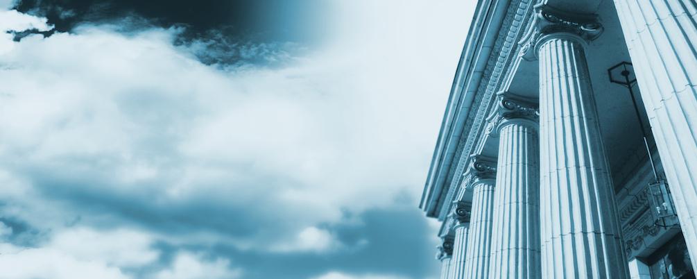 governmentbuilding