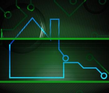 green_house_tech