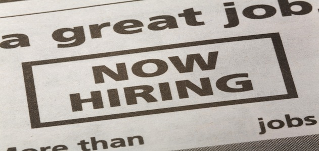 hiring-new-job