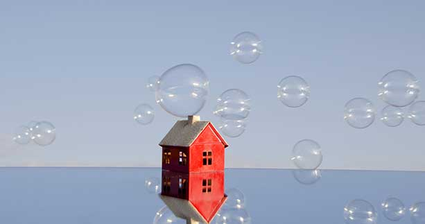 housingbubble1