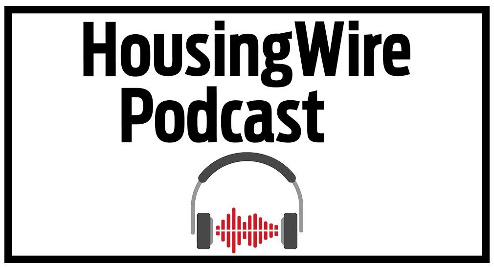hw-podcast-1010x550