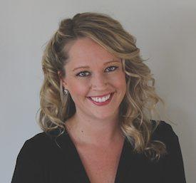 Jessica Guerin