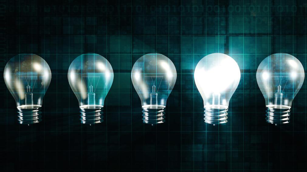 lightbulb_tech_concept