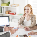 How brokers can help today's unique borrower