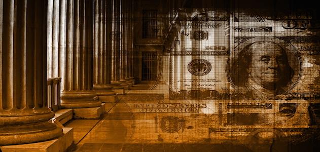 money-govt-columns