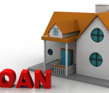 mortgageinsurance