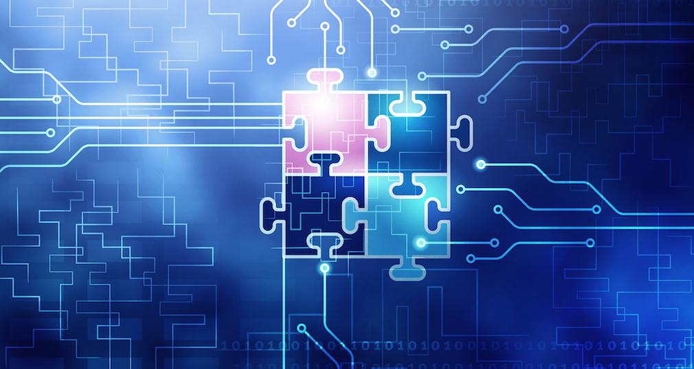 puzzlepiecetech