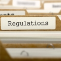 How servicers can stay ahead of Biden's potential regulatory changes