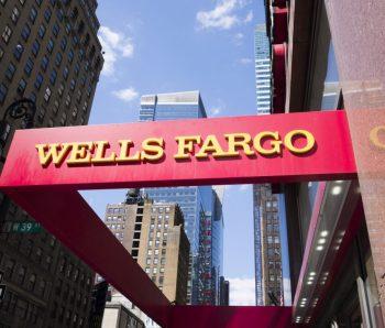 wells-fargo-e1569600082102